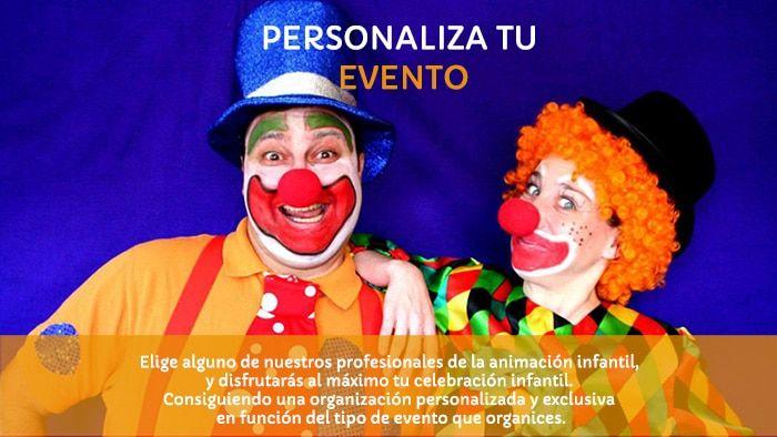 payaso-para-tu-celebración-infantil-1024x683