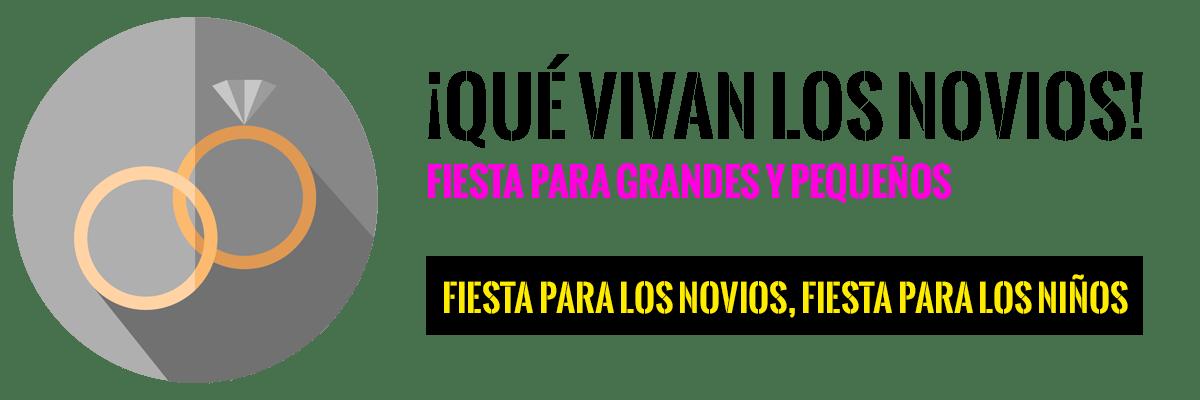 Payasos para bodas en Guadalajara