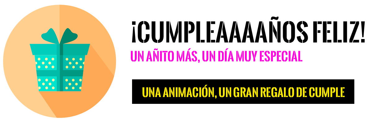 Payasos para cumpleaños en Granada