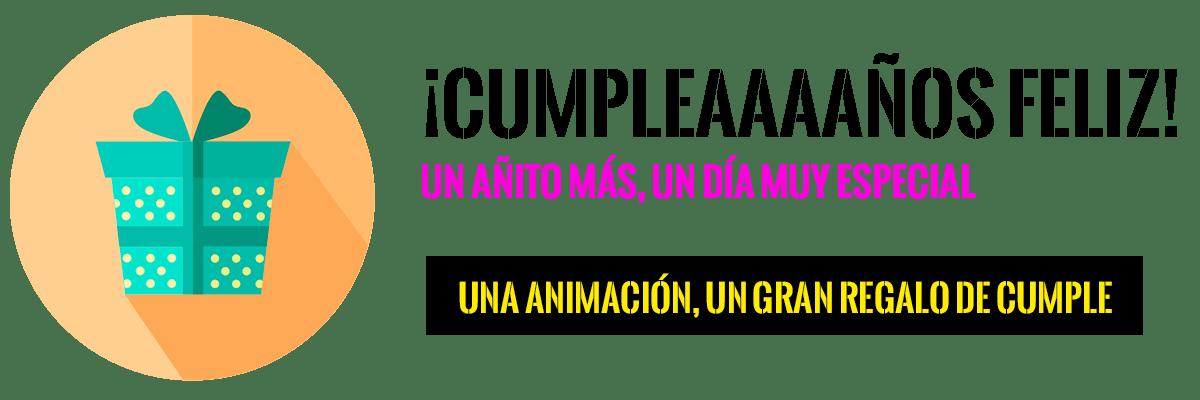 Payasos para cumpleaños en Girona