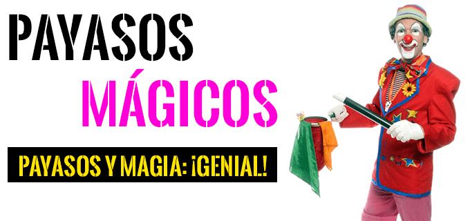 payasos-animacion-magia