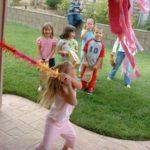 ¿Cuál es la piñata indicada para tu fiesta?