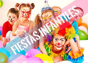 payasos-fiestas-infantiles