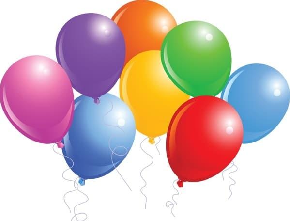 adivinanza de globos