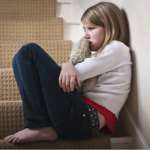 Conoce los principales trastornos infantiles y sus síntomas