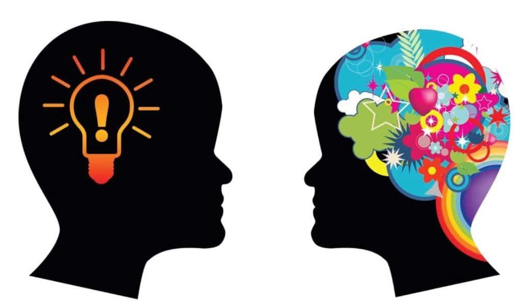 Qué ventajas tiene educar en inteligencia emocional