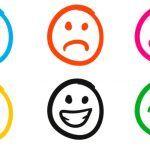 ¡Beneficios de la inteligencia emocional en niños!