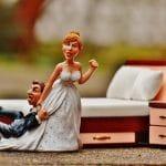 ¡Tenemos las mejores invitaciones de boda baratas y divertidas seleccionadas para vosotros!