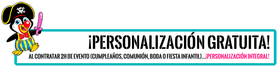 banner-promo-integral